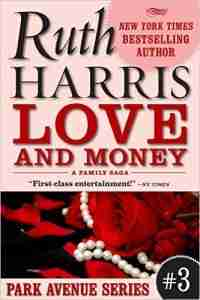 Love and Money RH