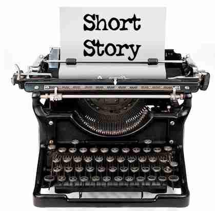 Image result for short fiction