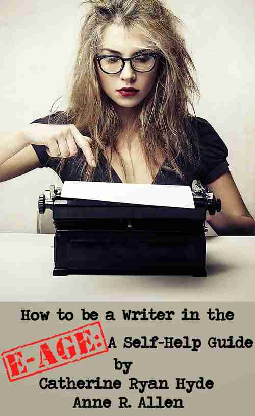 12 Dumb Things Writers do to Sidetrack Our Own Success