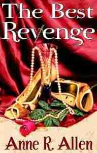 the best revenge frontcover-3