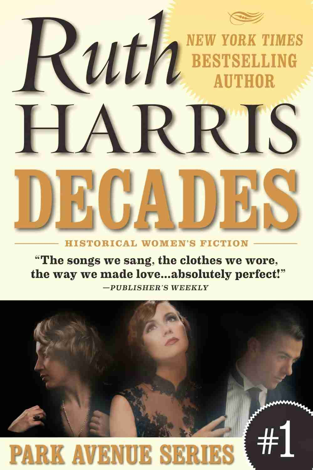 """How to Turn """"Real Life"""" into Bestselling Fiction…and a Word about Memoirs"""