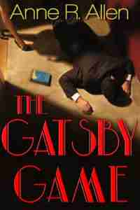 Gatsby Game large (2)