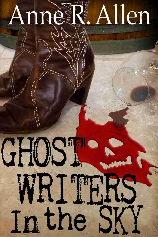 Ghostwriter   Ghostwriter for hire   Writer for hire     The National Writing for Children Center  Ghostwriter Ghostwriter for  hire Writer for hire  Book  Writer Book   written