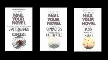 What is Your Novel Genre? And Is it YA, MG, New Adult, or Adult?