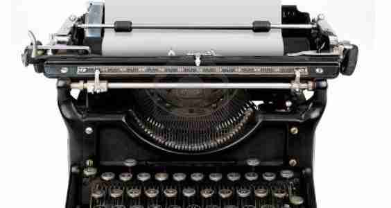 First Chapters: Start Your Novel With Your Reader in Mind