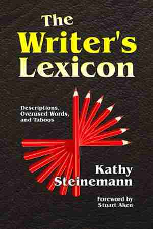 Filter words and phrases its best to avoid in writing fiction the writers lexicon fandeluxe Image collections