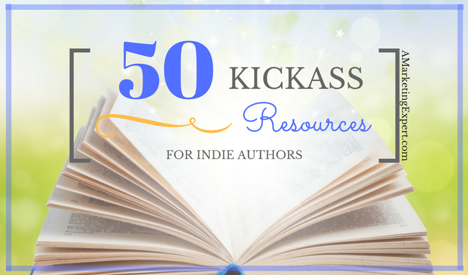 50 Kickass Resources