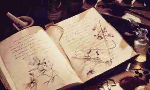 """""""Secret Writing Rules"""" and Why to Ignore Them"""