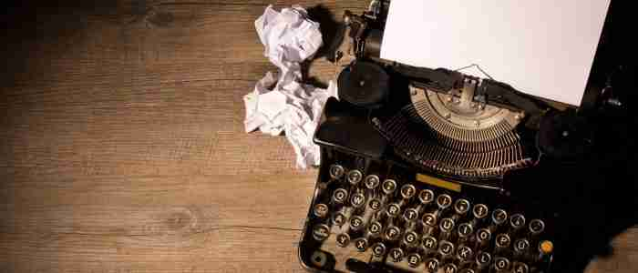 6 Steps to Achieving Zen-Like Writer Efficiency