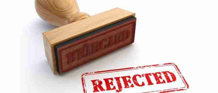 8 Reasons Why Your Manuscript May be Getting Rejections