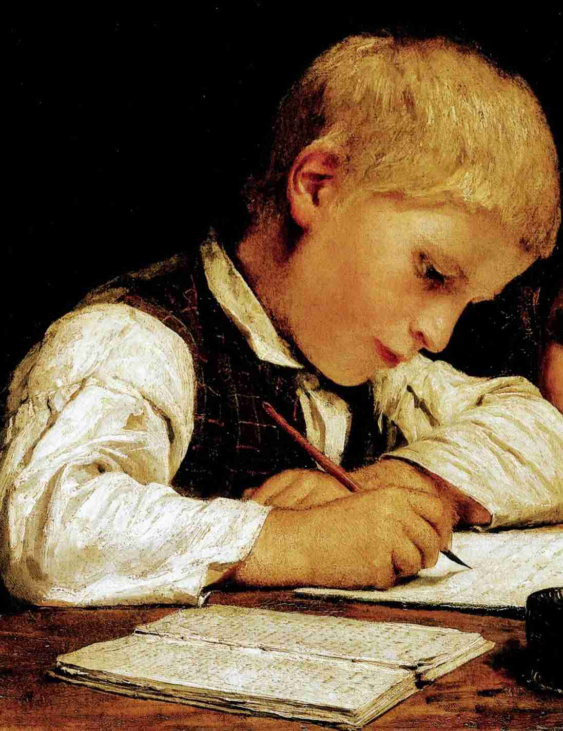 Writing that First Chapter: 10 Do's and Don'ts for Starting Your Novel